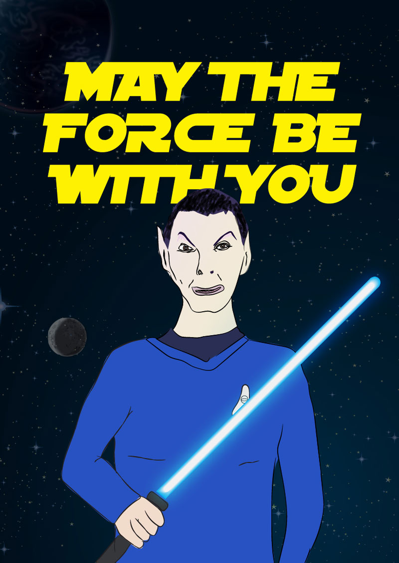 http://www.vanmartin.com.au/wp-content/uploads/2015/10/May-the-Force-Be-With-You1.jpg